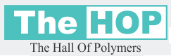 hall of polymers